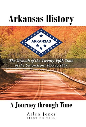 a description of the many important and crucial events during the 1960s in our nation 10 most important events of the civil war time period civil rights of the 1950s and 1960s 10 important events during the industrial revolution.