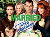 Married...With Children: 'Tis Time To Smell the Roses