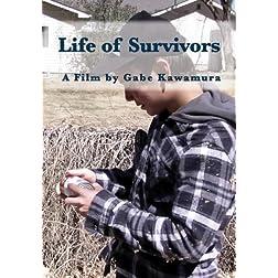 Life of Survivors