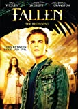 Fallen: The Beginning [DVD] [2007] [US Import] [NTSC]