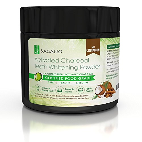 Best-Activated-Charcoal-Teeth-Powder-Cinnamon-Flavor-100-Natural-Food-Grade-Raw-Carbon-For-Teeth-Whitening