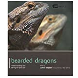 Lance Jepson Bearded Dragon - Pet Expert: Understanding and Caring for Your Pet