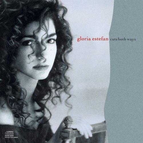 Gloria Estefan - Grandes Exitos Gloria Estefan - Zortam Music