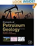 Elements of Petroleum Geology