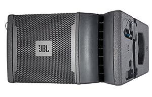 JBL VRX928LA Channel Unpowered Speaker Cabinet