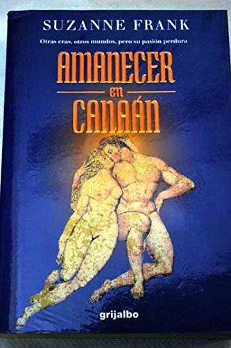 Amanecer En Canaán
