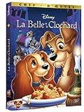echange, troc La Belle et le Clochard