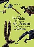 """Afficher """"Les Fables de La Fontaine, 2"""""""