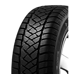 Dunlop 516315 SP 4ALL SEASONS 175/65 R14 82T PKW All Season