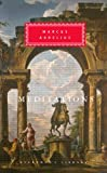Image of Meditations (Everyman's Library Classics & Contemporary Classics)