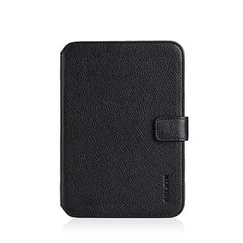 Belkin Verve Tab Folio for Kindle, Black