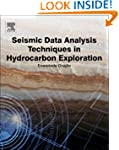 Seismic Data Analysis Techniques in H...