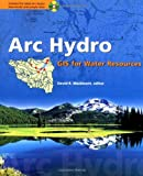 img - for Arc Hydro: GIS for Water Resources book / textbook / text book