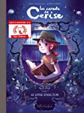 """Afficher """"Les Carnets de Cerise n° 2<br /> Le livre d'Hector"""""""