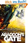 Abaddon's Gate: Book Three of the Exp...