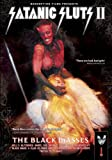 echange, troc Satanic Sluts II: The Black Masses [Import USA Zone 1]