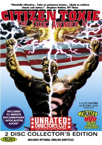 citizen-toxie-the-toxic-avenger-iv-r-rated-edition-by-barry-brisco