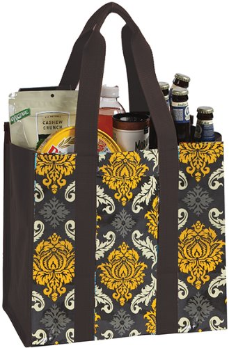 coated-canvas-carry-all-shopping-travel-tote-by-picnic-plus