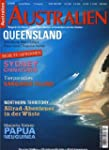 Australien Magazin [Jahresabo]