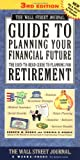 img - for The Wall Street Journal Guide to Planning Your Financial Future, 3rd Edition book / textbook / text book