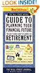 The Wall Street Journal Guide to Plan...