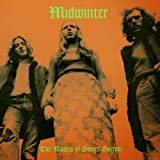 The Waters Of Sweet Sorrow by Midwinter