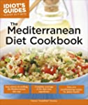 Idiot's Guides: The Mediterranean Die...