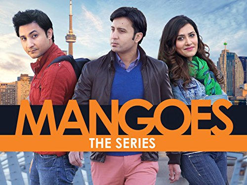 Mangoes - Season 2