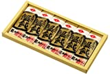 手延べうどん(化粧箱入) NUW-12 100g×12袋