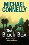 The Black Box Michael Connelly
