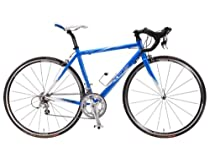 XDS RX380 18-Speed Road Bike, Blue