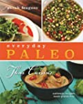 Everyday Paleo: Thai Cuisine: Authent...