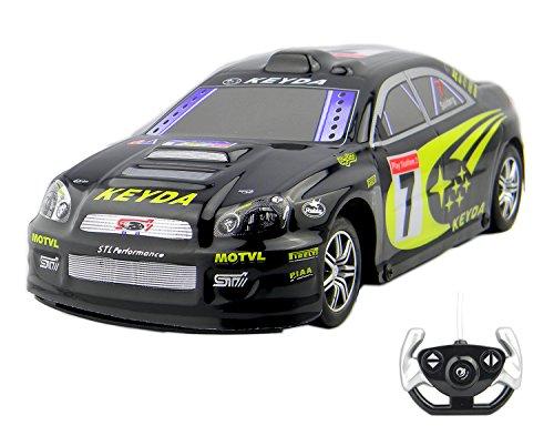 subaru-impreza-wrx-rally-style-rc-remote-control-toy-car-pl9122-performance-racing-remote-radio-cont