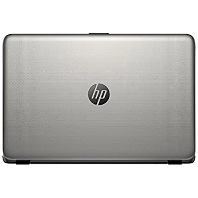 HP 15-AF108AX 15.6-inch Laptop (A8-7410/4GB/500GB/Windows 10/Integrated Graphics)