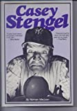 Casey Stengel: A biography (084731068X) by MacLean, Norman