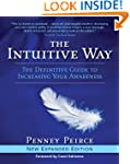 The Intuitive Way: The Definitive Gui...