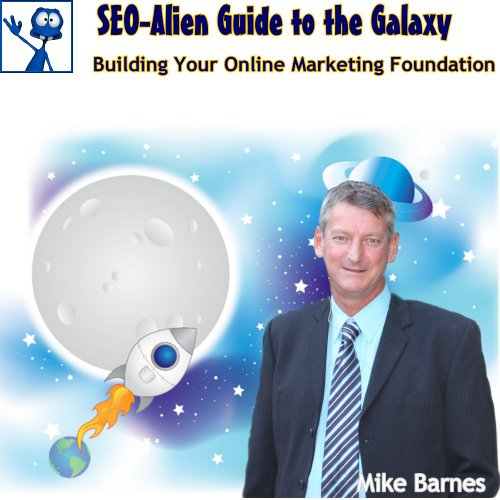 Creating Your Online Marketing Foundation