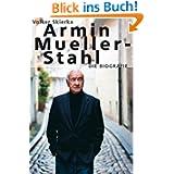 Armin Mueller-Stahl: Die Biografe
