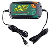 Automotive Battery Beste Deals - Battery Tender (022-0186G-DL-WH) 12V 5 Amp Battery Charger