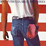 Born in the U.S.A. (2014 Re-master) (Vinyl)
