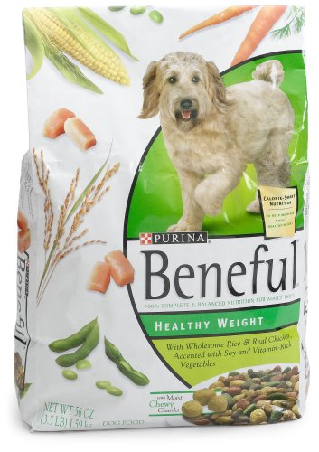 Purina-Beneful-Healthy-Weight-With-Real-Chicken