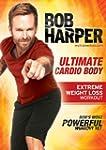 Bob Harper: Ult Cardio Body Extreme W...