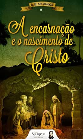 Projeto Spurgeon. Religion & Spirituality Kindle eBooks @ Amazon.com