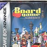 Chess/Checkers/Backgammon / Game