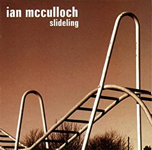 Slideling