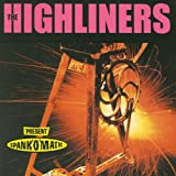 Spank'o'matic Highliners