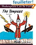 The Tempest: For Kids