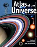 img - for Atlas of the Universe (Insiders) book / textbook / text book