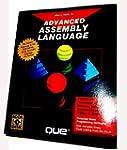 Advanced Assembly Language (Programmi...