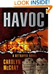 Havoc: An Extremely Controversial His...